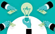 راهکار جذب بهینه سرمایه های خارجی