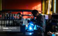 مهمترین برنامه های جهش تولید در بخش تولید و تجارت