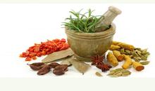 تغذیه پاییزی را بشناسیم| پرهیز از خوراکی های خشکاننده بدن