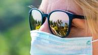 ویروس کرونا با گرمای تابستان ازبین نمی رود
