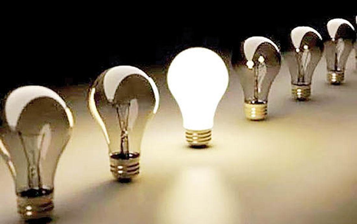 کسری بیسابقه در تولید برق   منشأ خاموشیهای زودرس چیست؟