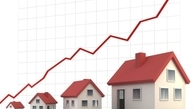 میانگین قیمت مسکن    با۷۰۰ تا ۸۰۰ میلیون تومان خانهدار شوید