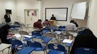 مجوز برگزاری کلاسهای عملی برای دانشجویانی که نیاز به خوابگاه ندارند صادر شد