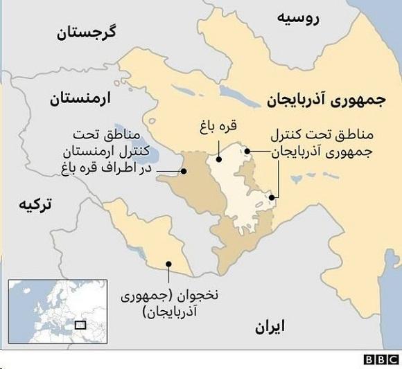چرا تشکیل اتحادیه ای با کشورهای حوزه تمدنی ایران ضروری است؟