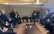 دعوت امیر عبداللهیان از وزیر خارجه سوریه برای سفر به تهران