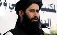 طالبان: کابینه به طور کامل به زودی معرفی میشود  حضور زنان سخت است