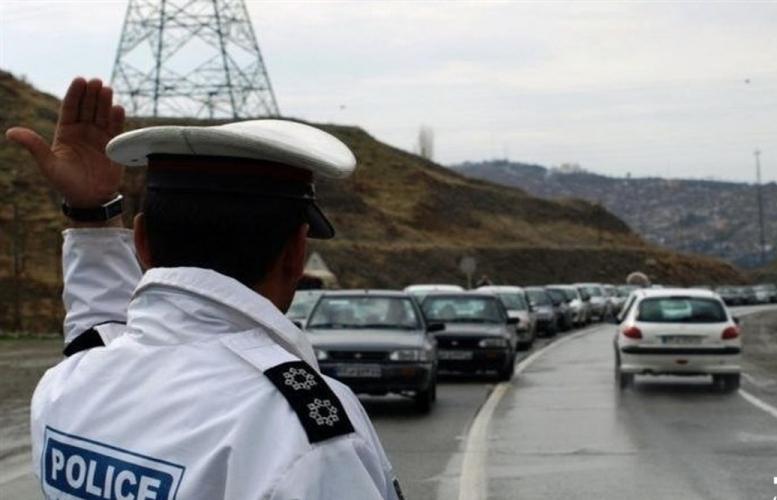اگر وضعیت کرونا تحت کنترل باشد، تردد در شهرهای زرد و آبی در تعطیلات نوروز ممنوع نخواهد بود