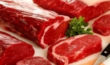 ارتباط مصرف گوشت و افزایش ریسک بیماری آسم در کودکان