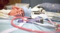مجازات یک ماما به دلیل خطای پزشکی و مرگ مادر