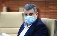 وزارت بهداشت  |  نظارت بر هیئتهای عزاداری محرم با ۸ هزار ناظر بهداشتی