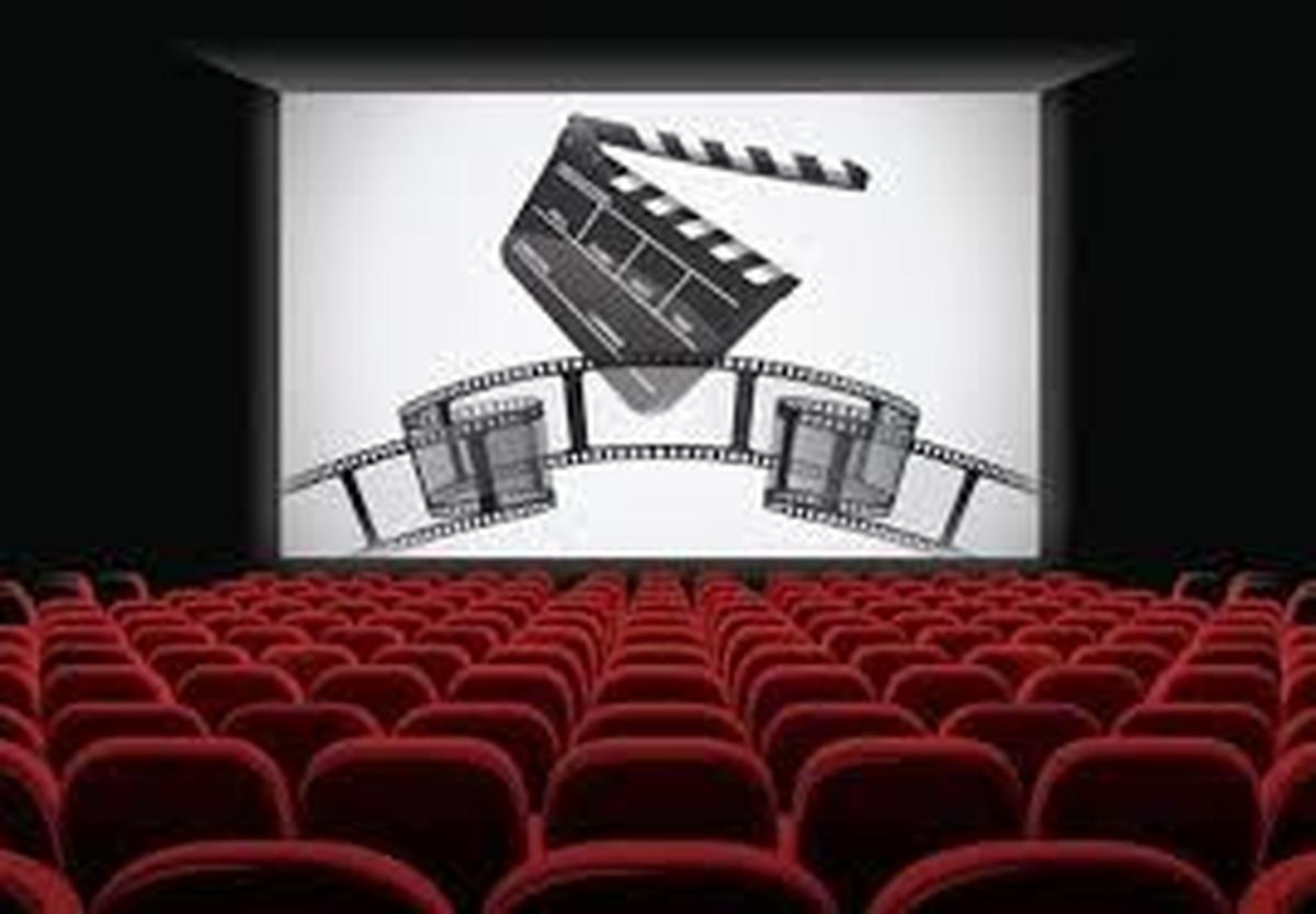 بلیت سینماها تمام بها میشود