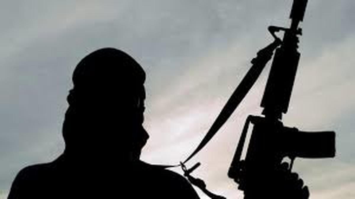 مسئول رسانهای داعش در کربلا  بازداشت شد