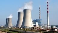 مایع گازوییل و مازوت در نیروگاهها به عنوان سوخت استفاده می شود.