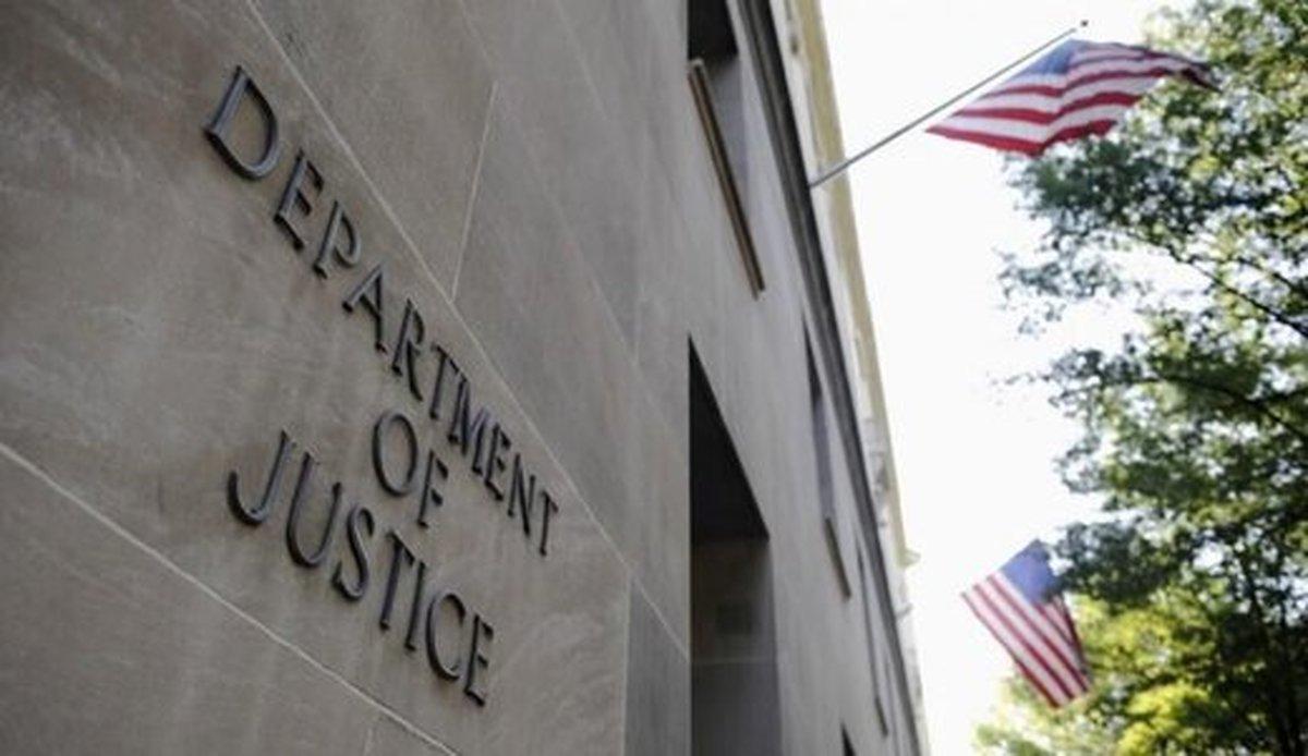 آمریکا یک ایرانی را به 46 ماه زندان محکوم کرد