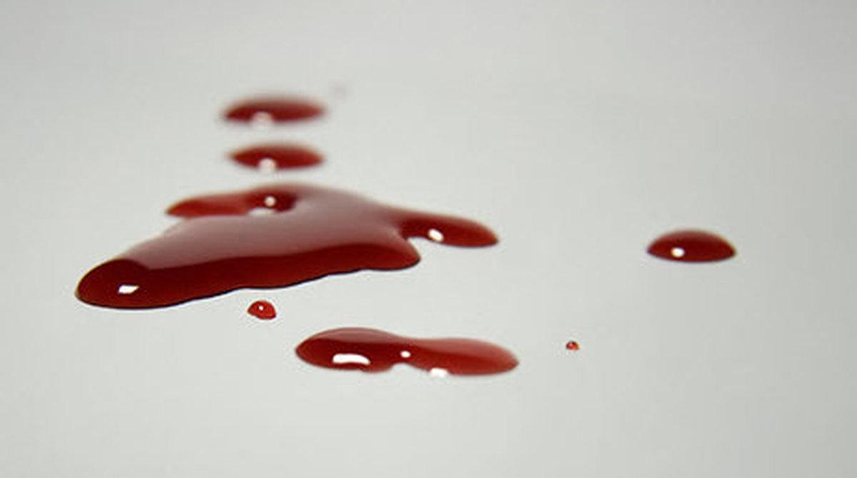 جنایت مرگبار درپی رعایت نکردن نوبت در برداشتن چای نذری