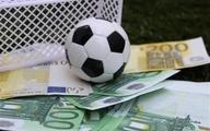 راز داغ شدن دوباره شرطبندی در تنور جام جهانی