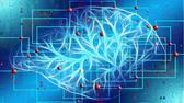 محققان: هوش مصنوعی امید به تشخیص سریعتر و دقیقتر سرطان را افزایش میدهد