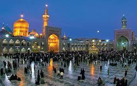 تعطیلات نوروز | سفر به مشهد ممنوع شد