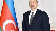 ارتش ترکیه به کمک جمهوری آذربایجان میرود
