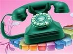 مزاحمت تلفنی چه مجازاتی دارد؟