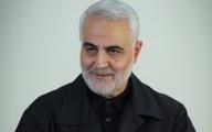 ۱۸ ماه برنامه ریزی مخفیانه برای ترور سردار سلیمانی