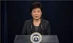 دادستانی کره جنوبی به کاخ ریاست جمهوری سئول یورش میبرد