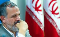 چرا ما نظامی را ایرانی میدانیم؟