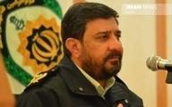 باند خرید و فروش نوزادان در مشهد متلاشی شد