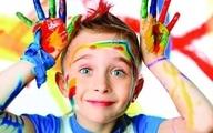 تاثیر ویتامین D در درمان «کمتوجهی/بیشفعالی» کودکان