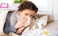 همه چیز درباره بیماری پردردسر این روزها!