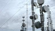 تحلیل سهم بازار اپراتورهای تلفن همراه در سال کرونا / همراه اول و رایتل رشد کردند