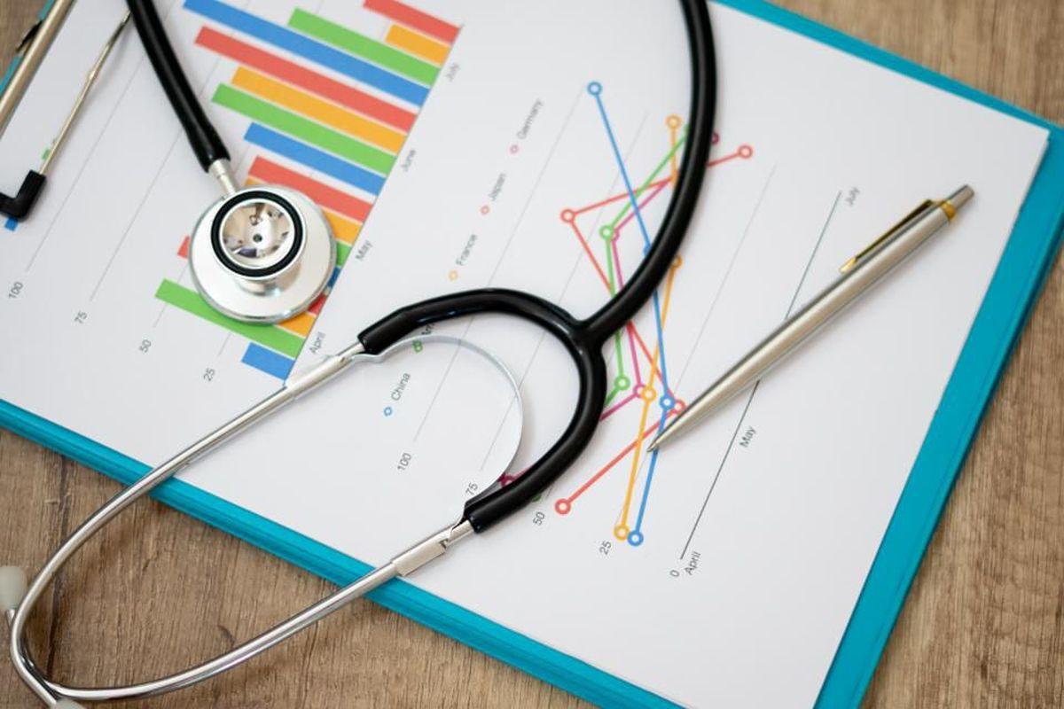 ۵ دلیل برای اینکه دکترها باید علم داده را بیاموزند