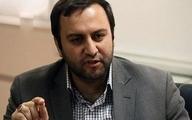 سخنگوی شورای ائتلاف: ۱۲۰ کاندیدای اصولگرایان در تهران، فردا نهایی میشوند