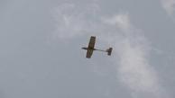۵ حمله پهپادی به پایگاه هوایی «ملک خالد» در جنوب عربستان