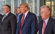 دیپلماتهای دنیا چه نظری در مورد سیاست ترامپ و بولتون در قبال ایران دارند؟