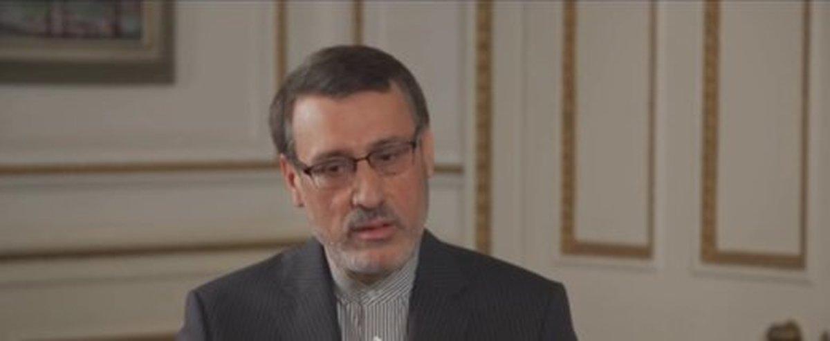 بعیدی نژاد: استنا ایمپرو امروز رفع توقیف شد