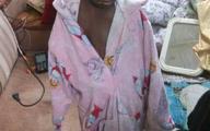 نجات کودک زندانی از کارواش بوشهر/ بهزیستی: تشکیل پرونده برای متهم