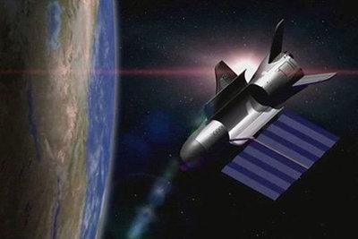 فراخوان عمومی اپراتور ماهوارههای مخابراتی اعلام میشود