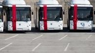 دولت کمک نکند، ناوگان اتوبوسرانی پایتخت سال آینده زمینگیر خواهد شد.
