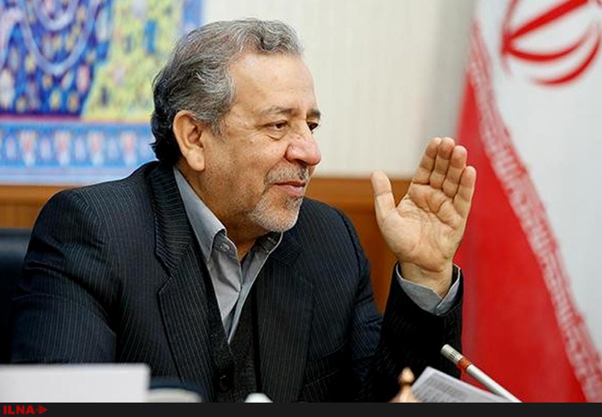 شایعه استعفای استاندار اصفهان پس از دیدار با روحانی