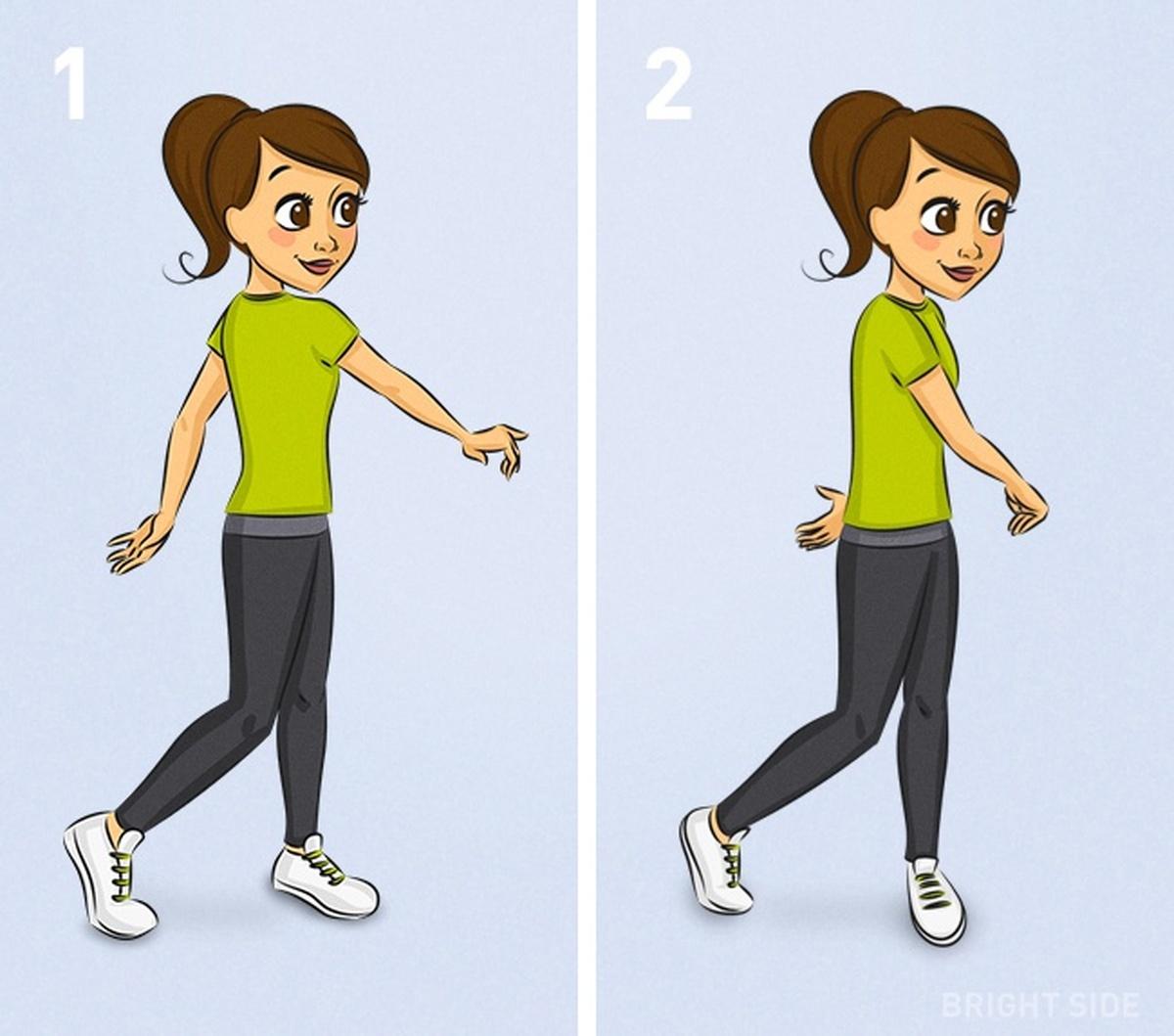 ورزشهایی که در عرض یک هفته سه کیلوگرم از وزن شما را کم میکنند