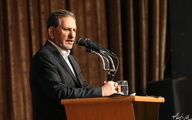 مجمع تشخیص مصلحت نظام هرچه سریعتر این لوایح را تصویب کند