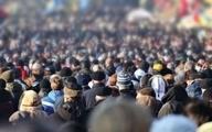 ۳۵ درصد مردان ایرانی مجردند