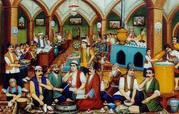 زمزمه تغییر نام «خانه-موزه جلال و سیمین»