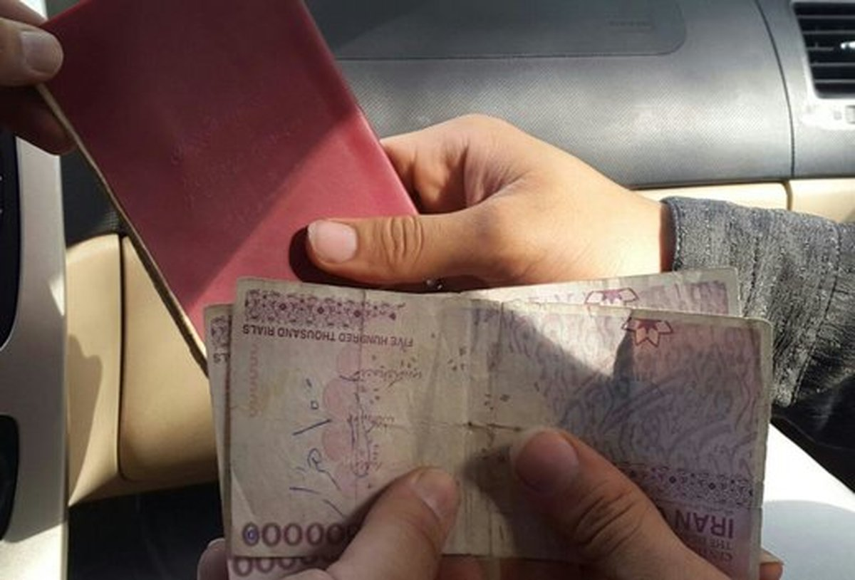 چرخش پولهای کثیف در انتخابات و نگرانی از خرید و فروش آرا