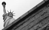 جنجالآفرینی سرپرست اداره مهاجرت آمریکا با تحریف شعر مجسمه آزادی