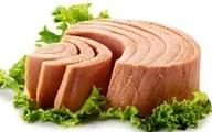 قیمت تن ماهی کاهش مییابد