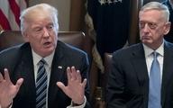 کاخ سفید و پنتاگون در شرف تغییر برخی فرماندهان ارشد ارتش آمریکا