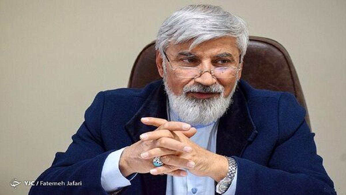 ۲ وزیر پیشنهادی ابراهیم رئیسی در معرض رأی نیاوردن