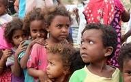 یونیسف نسبت به پیامدهای کرونا بر کودکان که در صحرای آفریقا و جنوب آسیا زندگی می کنند، هشدار داد